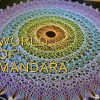 曼荼羅とは何か。意味やデザインをわかりやすく簡単に解説。飾る場所も紹介。